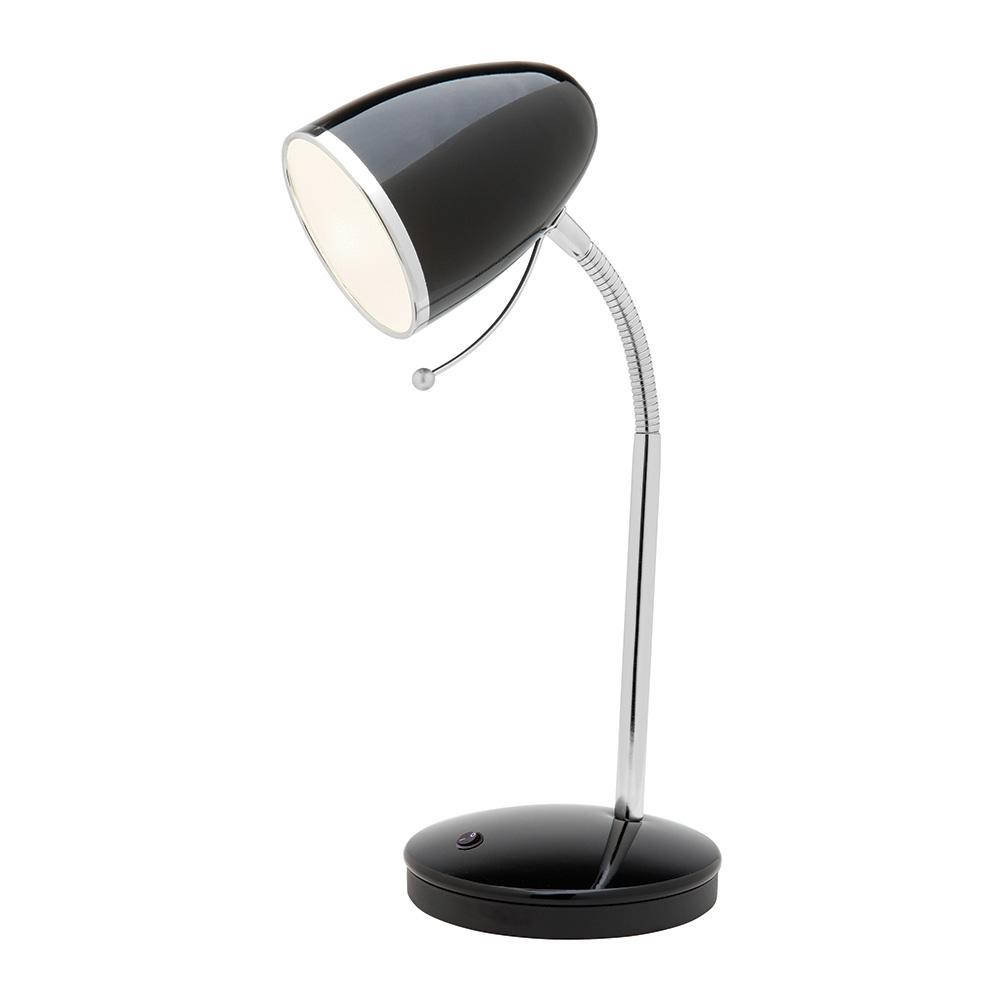 SARA USB LAMP