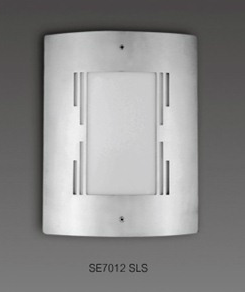 SE7012-3
