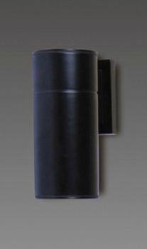 SE7031-3