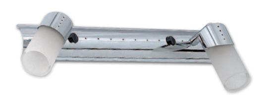 SG-B2-CH-1
