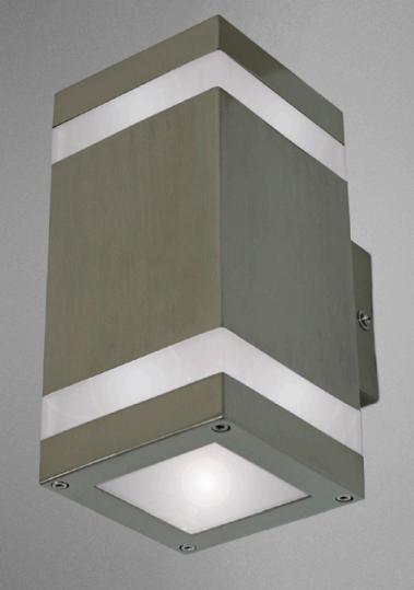 Taros_EX_2_Wall_Lamp-3