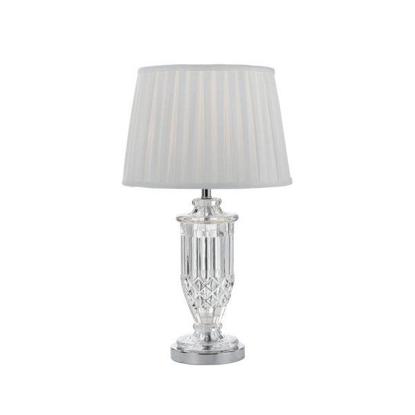 adria-white-600x600