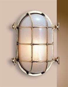 d0fc6189fcde7bb4ed1432438714590c_0019470_barenjoey-medium-solid-brass-bunker-s2035b-seaside-lighting_300