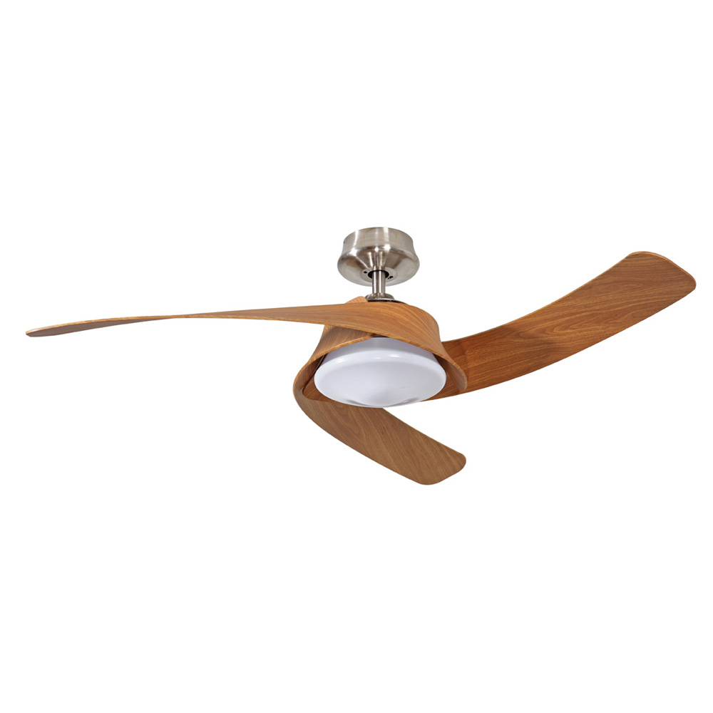 minute hunter malaysia duster type best tulum smsender new pros fans lights indoor bedroom with in lighting for small light five fan bright bronze co ceilings ceiling of