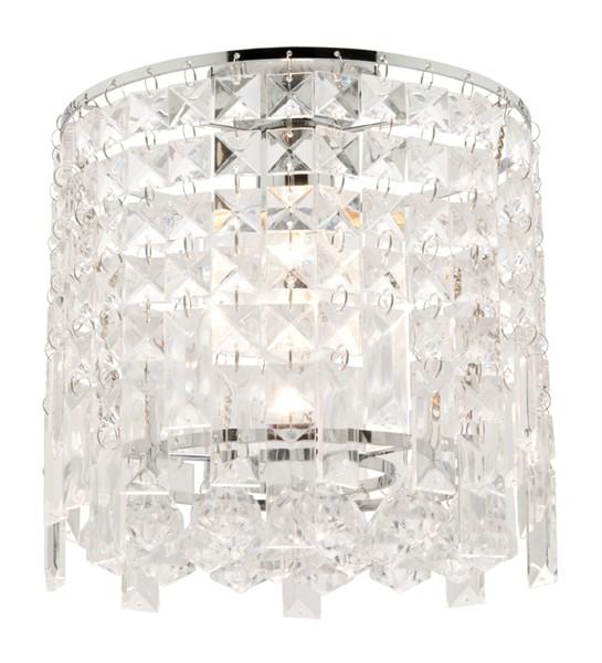 Meadow Diy Ceiling Fixture Ce5571 Mercator Lighting